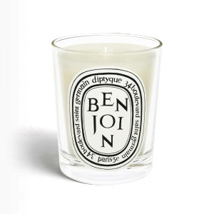 Benjoin - 190G - Diptyque -Bougie parfumée