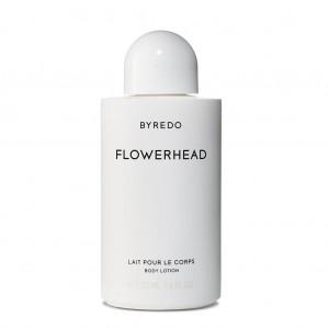 Flowerhead - Body Lotion  - Byredo -Body care