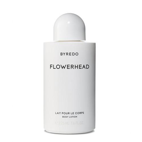 Flowerhead - Lait Pour Le Corps  - Byredo -Soins du corps