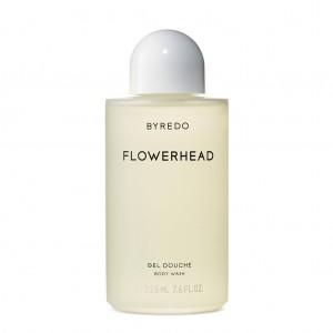 Flowerhead - Shower Gel   - Byredo -Bath and Shower