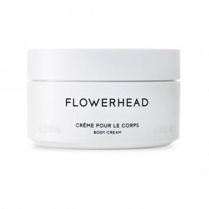Flowerhead - Byredo -Body care