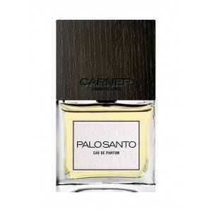 Palo Santo - Carner Barcelona -Eau de parfum