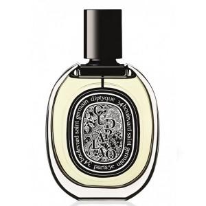 Oud Palao - Diptyque -Eaux de Parfum