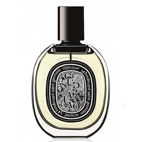 Oud Palao - Diptyque -Eau de parfum