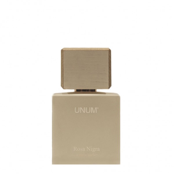 Rosa Nigra - Unum -Extrait de parfum