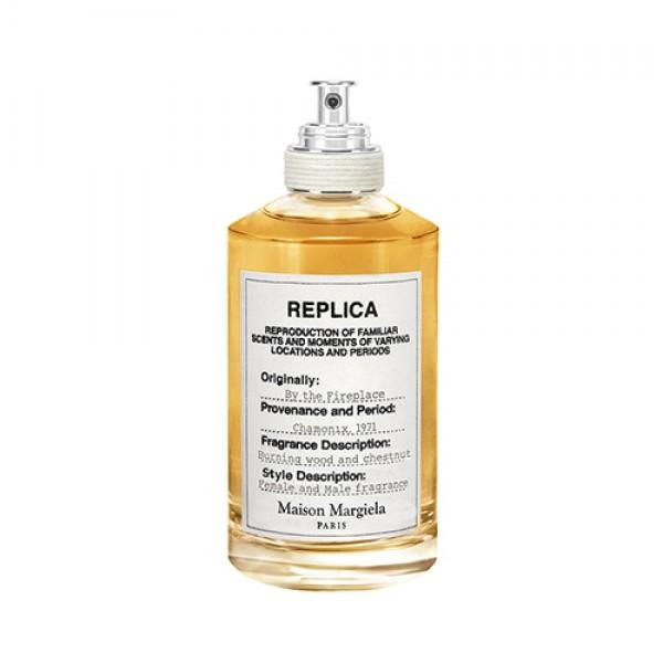 Replica - By The Fire Place - Maison Martin Margiela -Eau de toilette