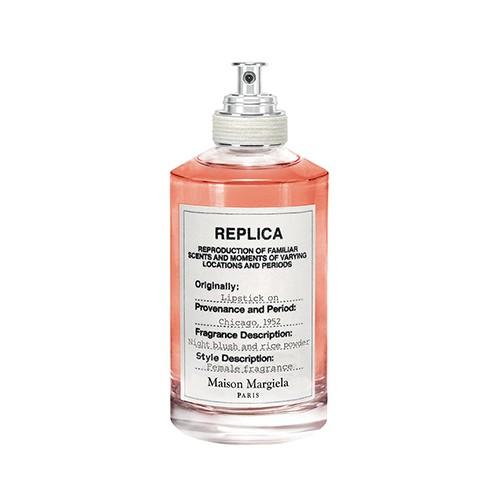 Replica - Lipstick On - Maison Martin Margiela -Eau de toilette