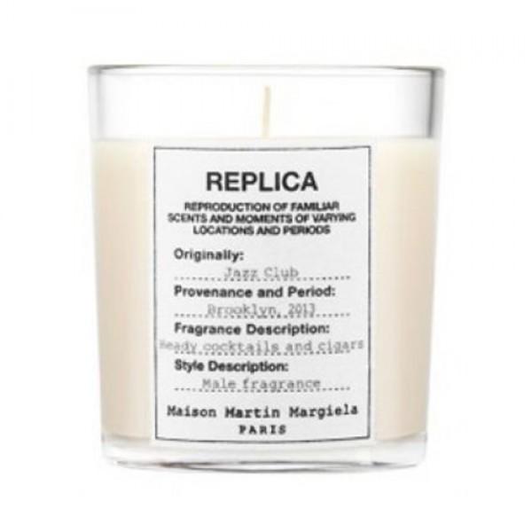 Jazz Club - Maison Martin Margiela -Scented candles