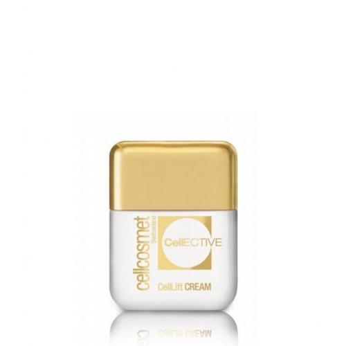 Celllift Crème - Cellcosmet -Soins du visage