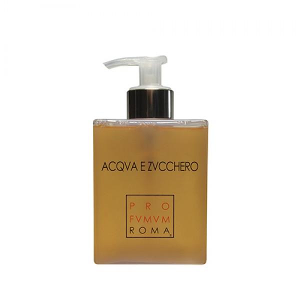 Acqua E Zucchero - Profumum Roma -Bain et Douche