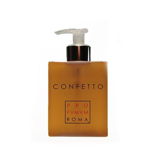 Confetto - Profumum Roma -Bain et Douche