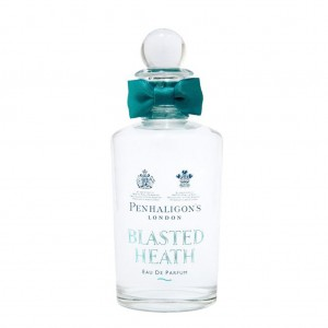 Blasted Heath - Penhaligon'S -Eau de parfum