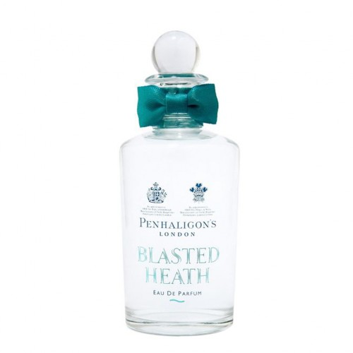Blasted Heath - Penhaligon'S -Eaux de Parfum