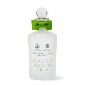 Blasted Bloom - Penhaligon'S -Eau de parfum