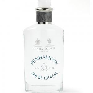 No. 33 - Penhaligon'S -Eaux de Cologne