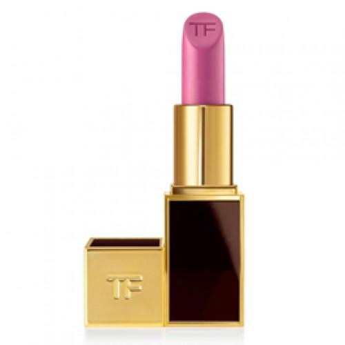 Lip Color - Lilac Nymph - Tom Ford -Rouge à lèvres