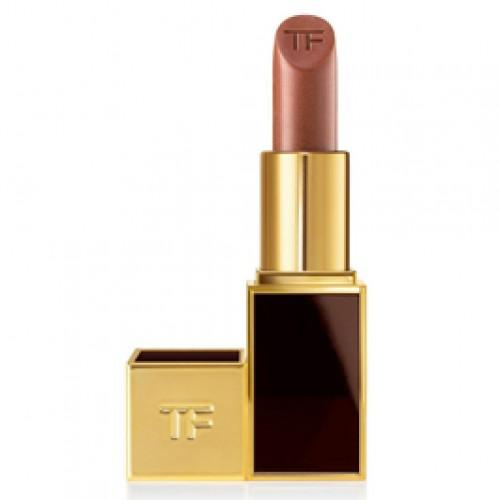 Lip Color - Warm Sable - Tom Ford -Rouge à lèvres