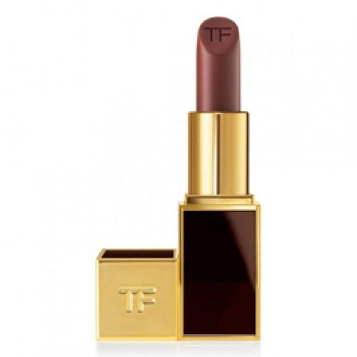Lip Color - So Vain - Tom Ford -Rouge à lèvres
