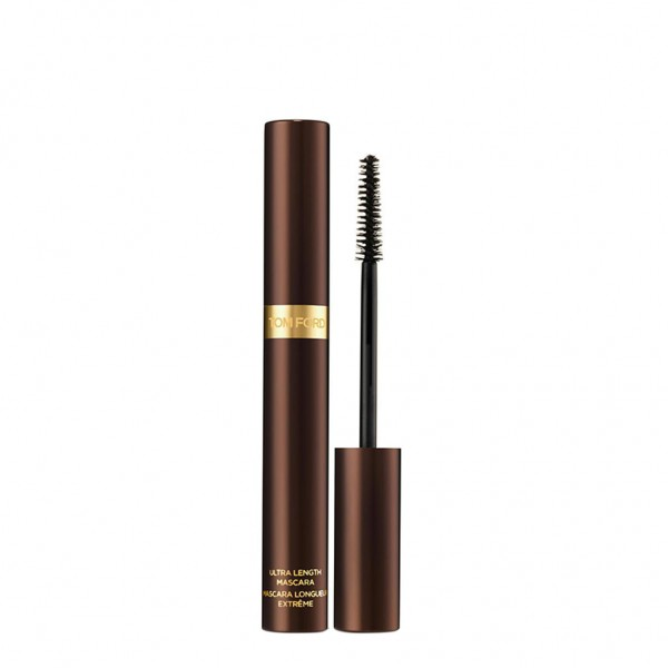 Mascara Longueur Extrême - Tom Ford -Maquillage des yeux