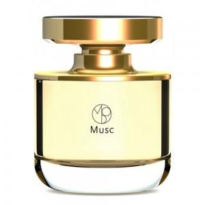 Musc - Mona Di Orio -Eau de parfum