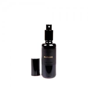 Paname - Mad Et Len -Eaux de Parfum