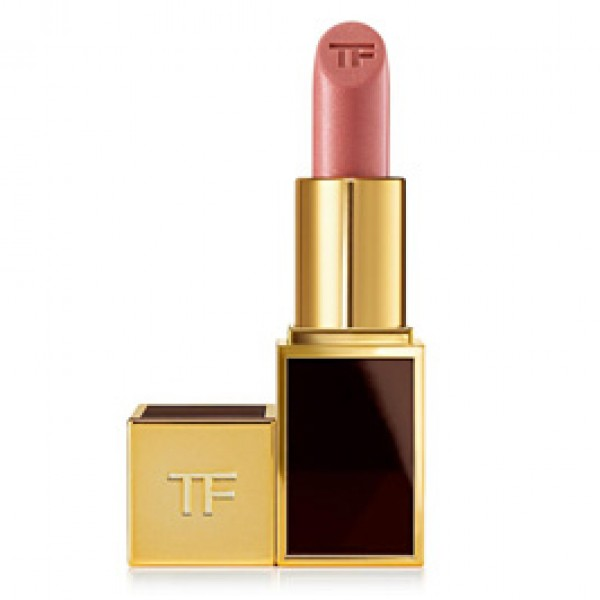 Austin - Tom Ford -Rouge à lèvres