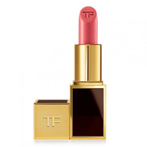 Ansel - Tom Ford -Rouge à lèvres
