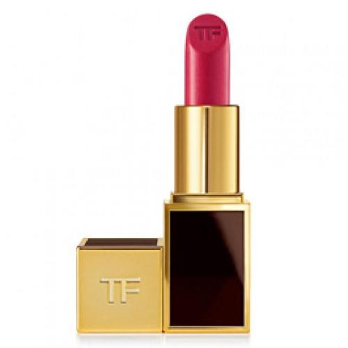 Alex - Tom Ford -Rouge à lèvres