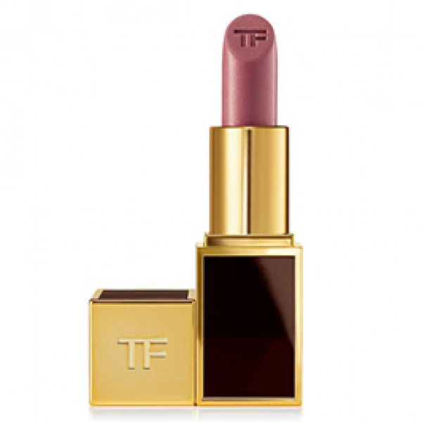 Malik - Tom Ford -Rouge à lèvres