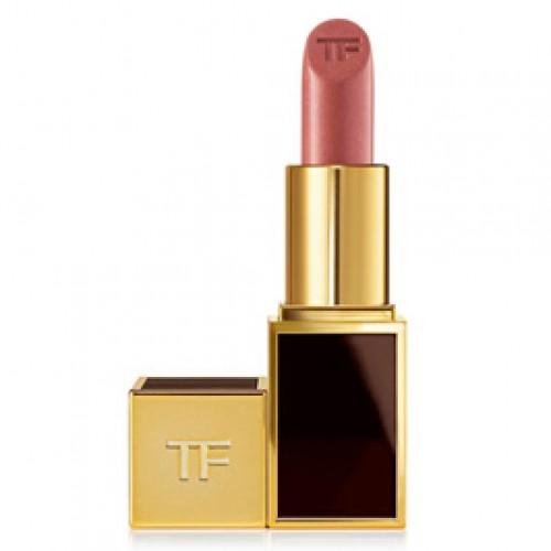 Jake - Tom Ford -Rouge à lèvres