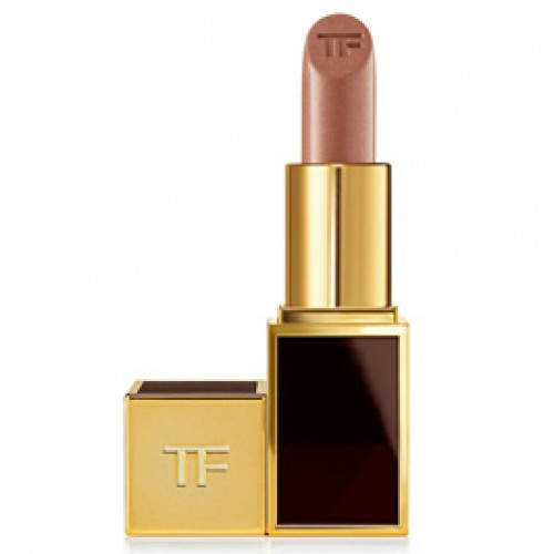 Eddie - Tom Ford -Rouge à lèvres