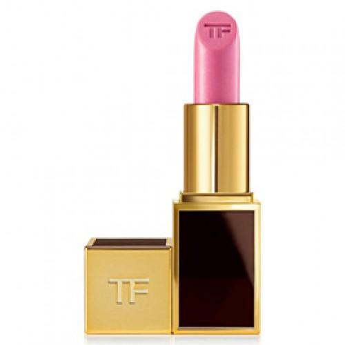 Louis - Tom Ford -Rouge à lèvres