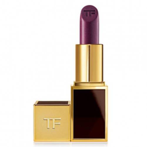 Theo - Tom Ford -Rouge à lèvres