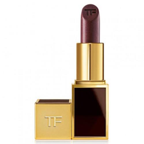 Jay - Tom Ford -Rouge à lèvres