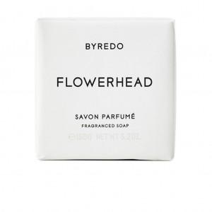 Flowerhead - Soap Bar - Byredo -Hand care