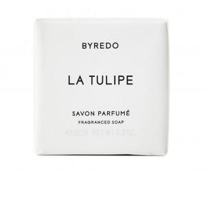 La Tulipe - Byredo -Hand care