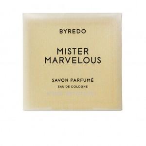 Mister Marvelous - Soap Bar - Byredo -Hand care