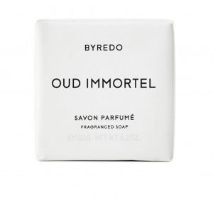 Oud Immortel - Soap Bar - Byredo -Hand care