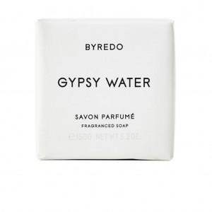 Gypsy Water - Byredo -Hand care