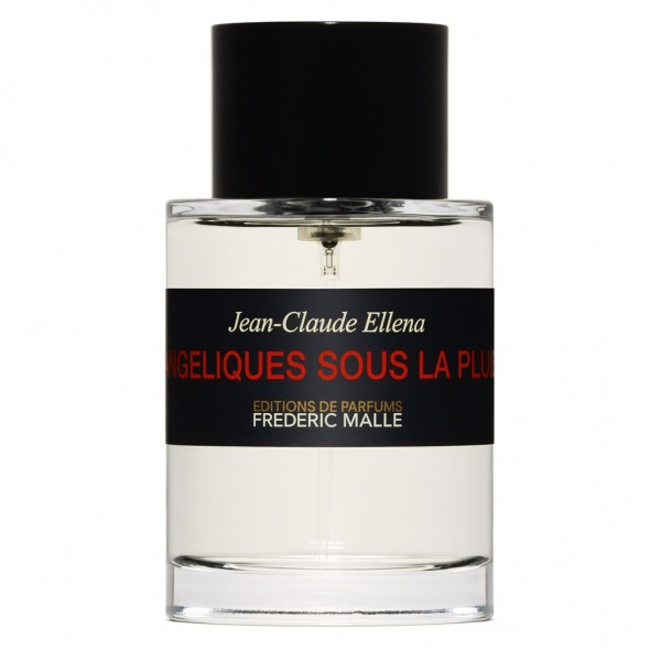 Angéliques Sous La Pluie - Editions De Parfums Frederic Malle -Eaux de Parfum