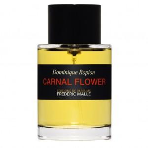 Carnal Flower - Editions De Parfums Frederic Malle -Eau de parfum