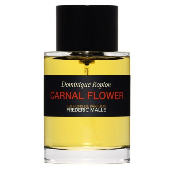 Carnal Flower - Editions De Parfums Frederic Malle -Eaux de Parfum