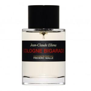 Cologne Bigarade - Editions De Parfums Frederic Malle -Eau de parfum