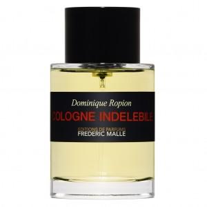 Cologne Indélébile - Editions De Parfums Frederic Malle -Eau de parfum