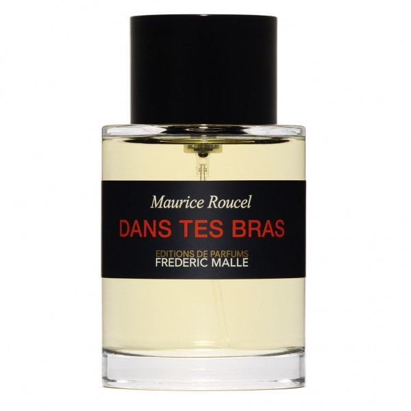 Dans Tes Bras - Editions De Parfums Frederic Malle -Eau de parfum