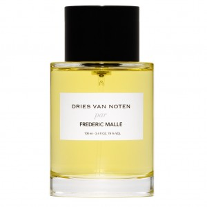 Dries Van Noten - Editions De Parfums Frederic Malle -Eau de parfum