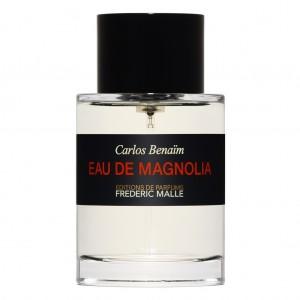 Eau De Magnolia - Editions De Parfums Frederic Malle -Eau de parfum