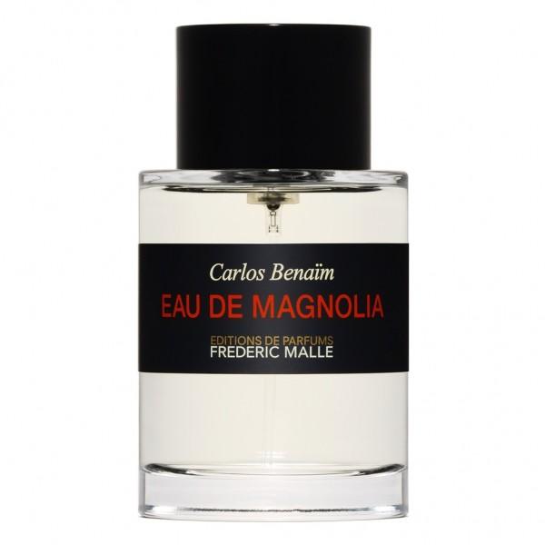 Eau De Magnolia - Editions De Parfums Frederic Malle -Eaux de Parfum