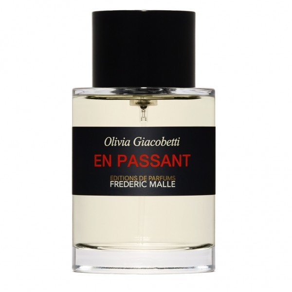 En Passant - Editions De Parfums Frederic Malle -Eau de parfum
