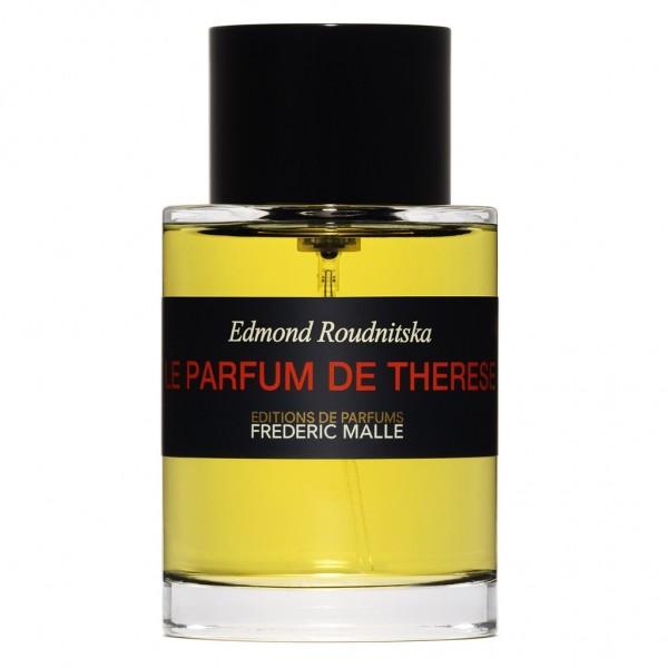 Le Parfum De Therese - Editions De Parfums Frederic Malle -Eau de parfum